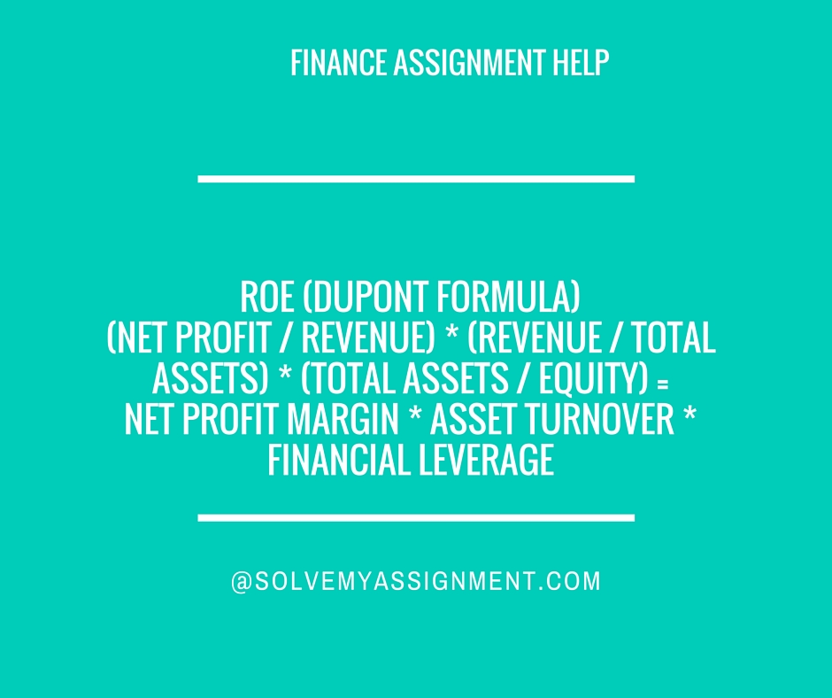 managerial finance short assignment essay Essay on finance international finance - 423 words  short term finance is when a business needs to borrow money for less than a year medium term finance is when money is needed for one to five years long term finance is when money is needed for over five years  since it is a course on managerial finance (aka, financial words: 5140.