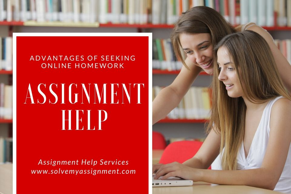 online home work assignment help